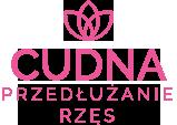 Przedłużanie Rzęs Warszawa